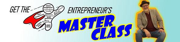 entrepreneur's webinar banner.jpg