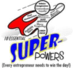 10 ESSENTIAL Super Powers entrepreneur.j