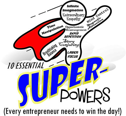 10 ESSENTIAL Super Powers entrepreneur.j