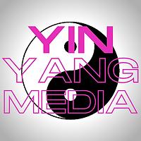 Yin Yang Media Pink Logo (lower res).png