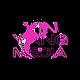 Yin Yang Media Pink Logo v1.png