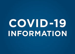 Covid-19%20Information_edited.jpg