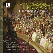 Cavema_The Vienna Concert CD.jpg