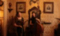 DUO Kirsti&Eva 1.jpg