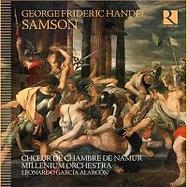Samson Millenium Orchestra.png