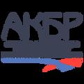 Национальная Ассоциация Кредитных Брокер