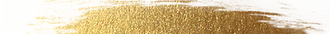 gold-paint-stroke-png-7.png