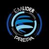 Logo_emlider_preparatoria_prepa