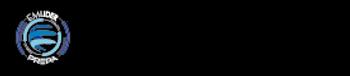 Logo_cabecera_EMLIDER_prepa