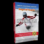 Invencible EMLIER Prepa ideario