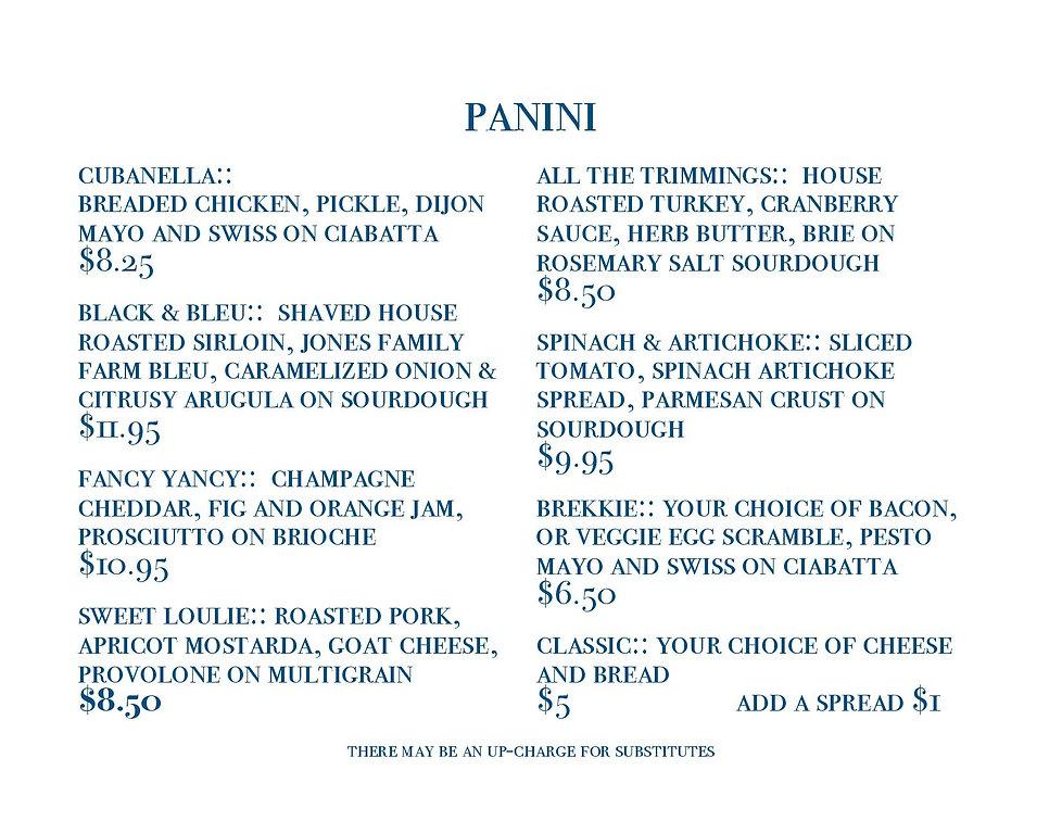 panini menu.jpg