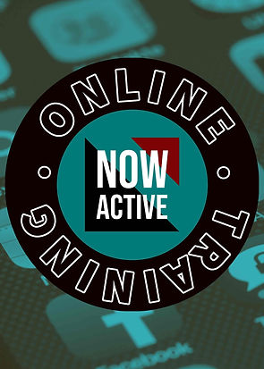 Now Active Online Training.jpg