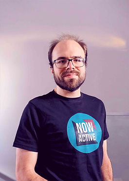 Photo of Mark Potter from Now Active.jpg