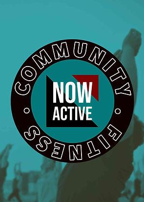 Now Active Community Fitness.jpg