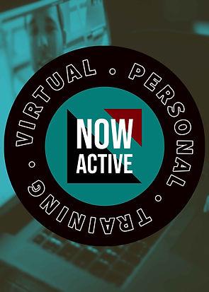 Virtual Personal Training.jpg