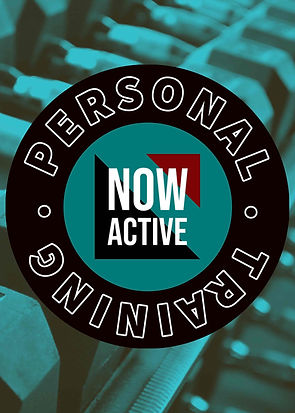 Now Active Personal Training.jpg