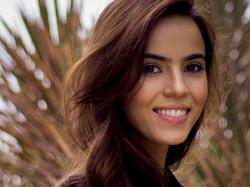 Brendha Haddad