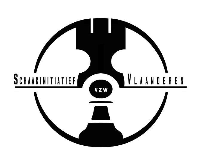 VZW logo.jpg