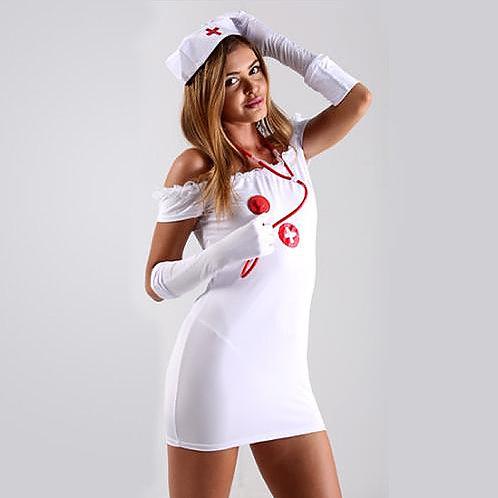 Костюм медсестры 44-48