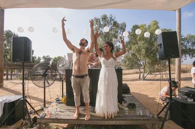 צילום: שיר פריימן ואיתי אילוז