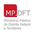 mpdft-300x300.png