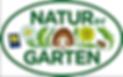 Natur im Garten Logo.png