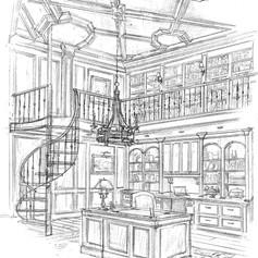 study rendering.jpg