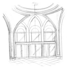 DINING ROOM 2.png