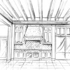 Kitchen Sketch.png