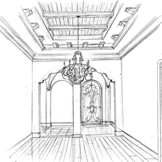 Dining Room Opt.png
