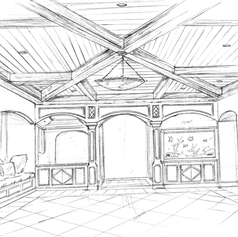 Family Room Sketch.png
