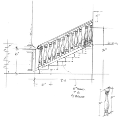 ENTRY STAIRS.png