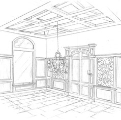 dining room persepective options-1.jpg