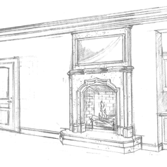 MASTER BEDROOM FIREPLACE.png