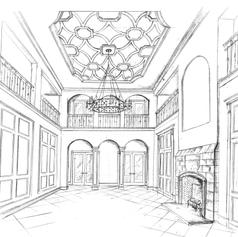 Living Room Sketch.png