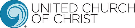 UCC-Logo-2018.jpg