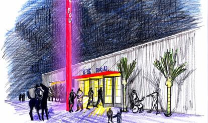 exterior sketch copy.jpg