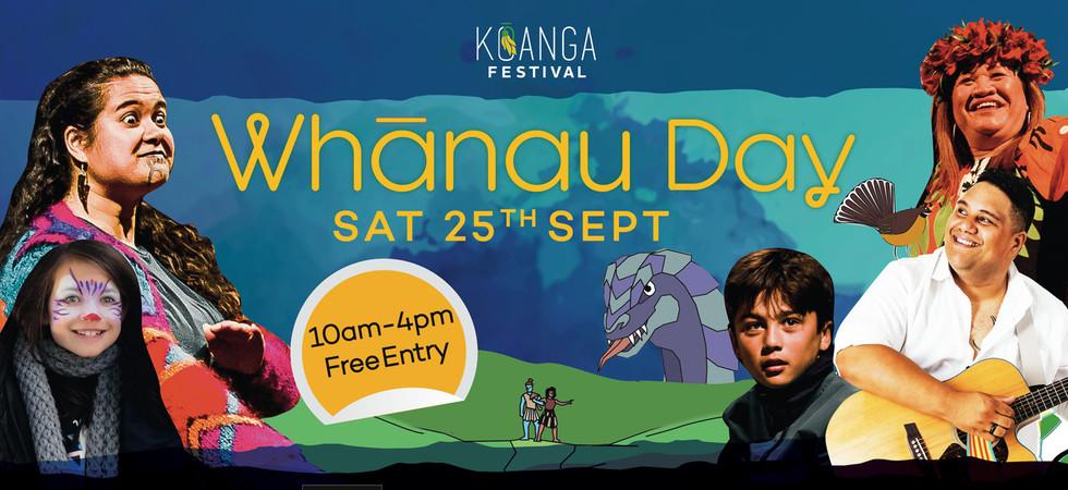 TEPOU683 2021 Whanau Day_FB Event Page 1920x1005_V2.jpeg
