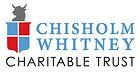 CAA-021616-0-200-1 XS0216160141 Chrishol