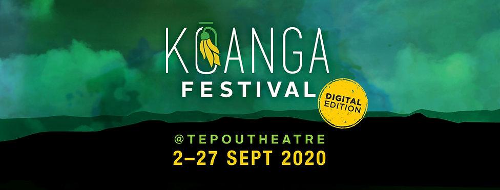 koanga festival facebook page banner_828