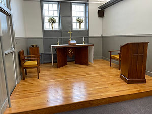 New Chapel.jpeg