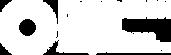 FN-Logo-REV.png