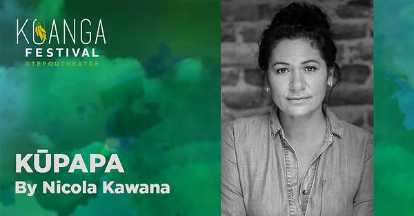 nicola kawana - fb event.png