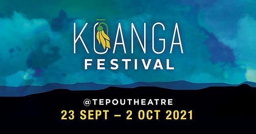 koanga2021.jpg