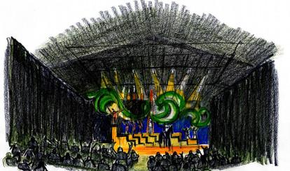 Te Pou Theatre Sketch.jpg