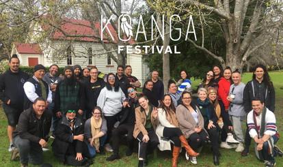 Koanga 2018.jpg