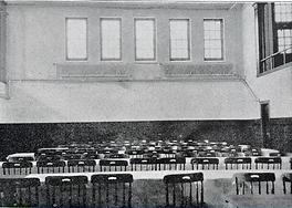 Gymnasium.HEIC
