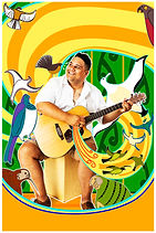 Pipi Papao Poster No Title.jpg