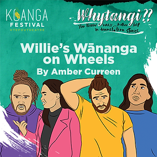 willie's wānanga - amber curreen.png