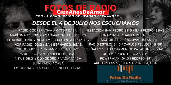 FOTOS DE RADIO radios.png